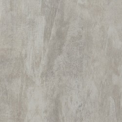 Spectra Grey Natural Limestone Square Edge Worktop