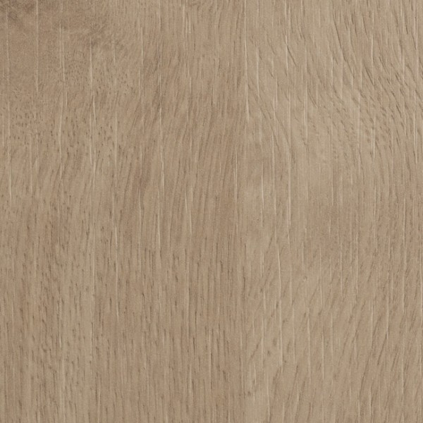 Spectra Natural Oak Square Edge Worktop