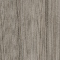 Spectra Natural Shorewood Square Edge Worktop