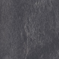 Spectra Natural Slate Stone Square Edge Worktop