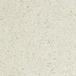 Spectra White Samara Stone Satin Square Edge Worktop