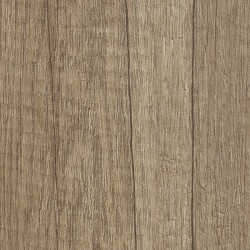 Spectra Wild Rustic Oak Matt Square Edge Worktop